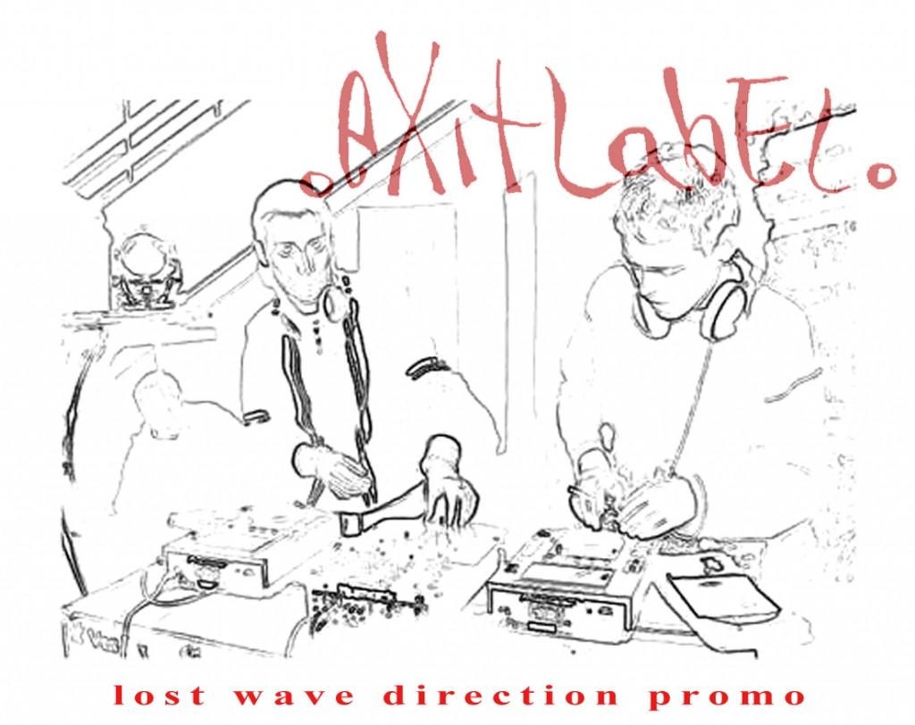 LWDPalbumcover