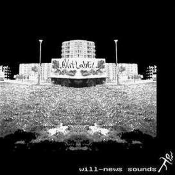 willnessoundscoverfot2002