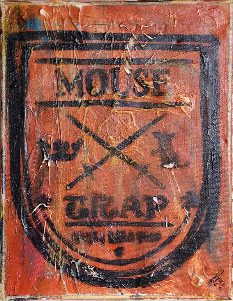 mousetrapmain